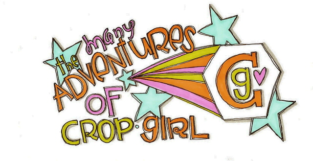 cropgirlcolor.jpg