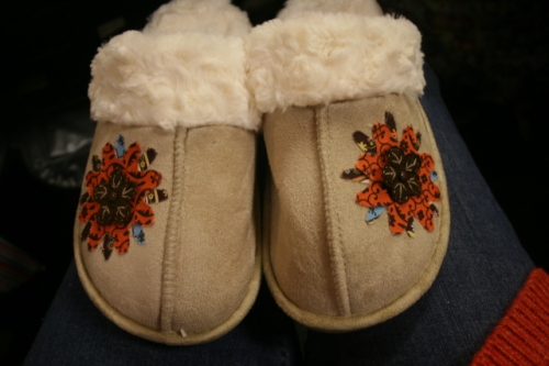 slippers8