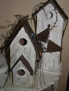house-5